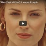 【歌】1823万回再生!Aviciiがとコラボしヴァーガス&ラゴラとコラボしたFriend Of Mineの深い愛の歌が心打つ!