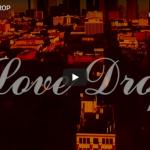 【歌】12万回再生!R&BシンガーSAAYのLOVE DROPがしっとりと聴かせてくれるラブソングが心響く!