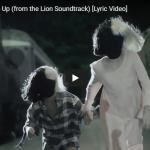 【歌】9104万回再生!シーアが映画ライオンに使用され世界でヒットしたNever Give Upが熱く心に響く!