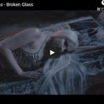 【歌】166万回再生!カイゴとキム・ペトラスがコラボし感情こもるBroken Glassが心打つ!