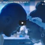 【歌】813万回再生!カイゴが大御所ティナ・ターナーの名曲What's Love Got to Do with Itをリミックス!
