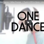 【歌】ジョシュ・ダニエルがマイク・ポズナーのI Took A Pill in Ibizaを素晴らしい歌唱力で惹き込む!