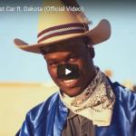 【歌】4.4億再生!ジョナス・ブルーのダコタとコラボしたFast Carサウンドも最高でドラマチックで惹き込む!