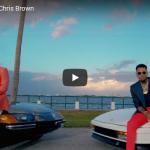 【歌】2億回再生!ピットプルがクリス・ブラウンとコラボし世界でヒットしたFunが熱くするビートだぜ!