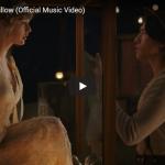 【歌】6541万回再生!テイラー・スウィフトのwillowは歌とストーリー性のある映像に惹き込まれる!