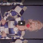 【歌】228万回再生!ケイティ・ペリーがTeary Eyesで特別な思いの籠った歌が心響かせる!