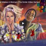 【歌】231万回再生!ケイティ・ペリーがWhat Makes A Womanで自分なりの女性像を歌い心に届ける!